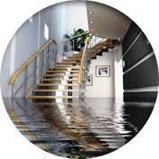 Water Damage Restoration in Brighton, Colorado